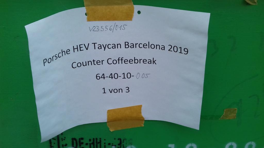 Catalunya 11/10/2019 - Sortie Club Porsche Toulouse Gascogne 20191040
