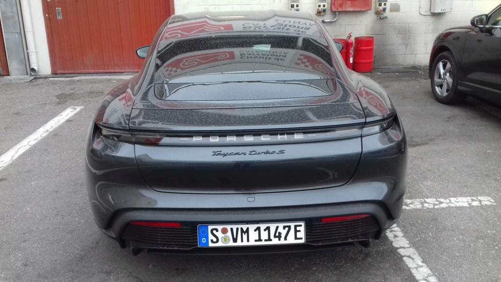 Catalunya 11/10/2019 - Sortie Club Porsche Toulouse Gascogne 20191041