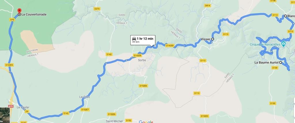 Sortie Vallée de l'Hérault Sans_t11
