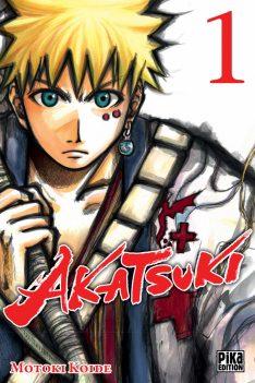 Akatsuki Akatsu10