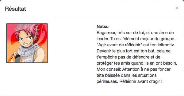 Quel personnage de Fairy Tail es-tu ? Captur19