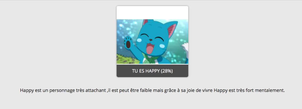 Quel personnage de Fairy Tail es-tu ? Captur22
