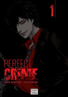 Perfect Crime Perfec10