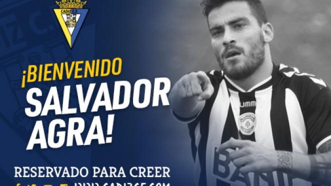 Rumores de fichajes temporada 2018-2019  - Página 4 662x3710
