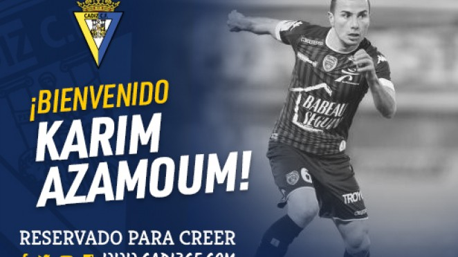 Rumores de fichajes temporada 2018-2019  - Página 4 Karim10