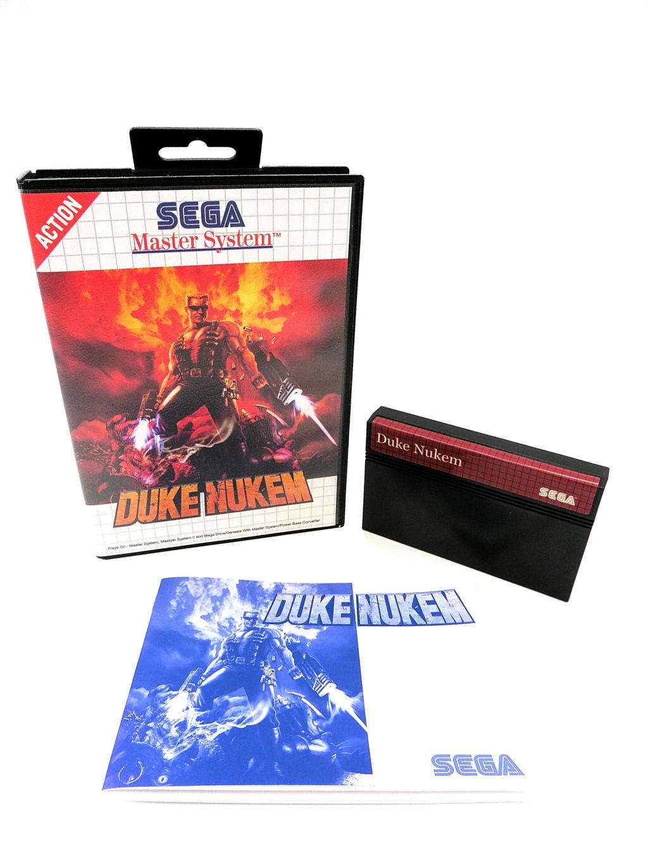 Duke Nukem 2020-015