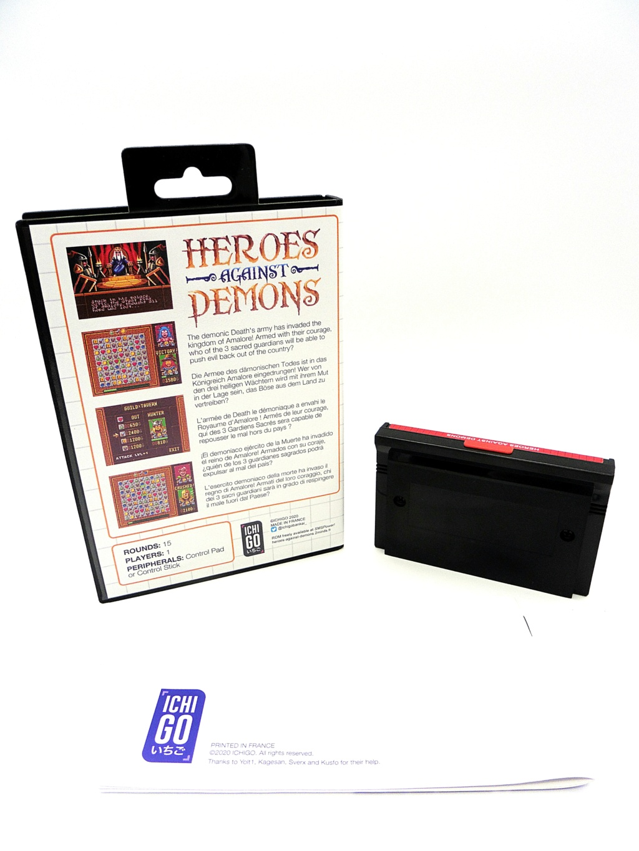 Heroes Against Demons 2020-033