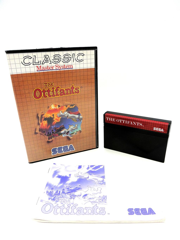 The Ottifants 2020-130