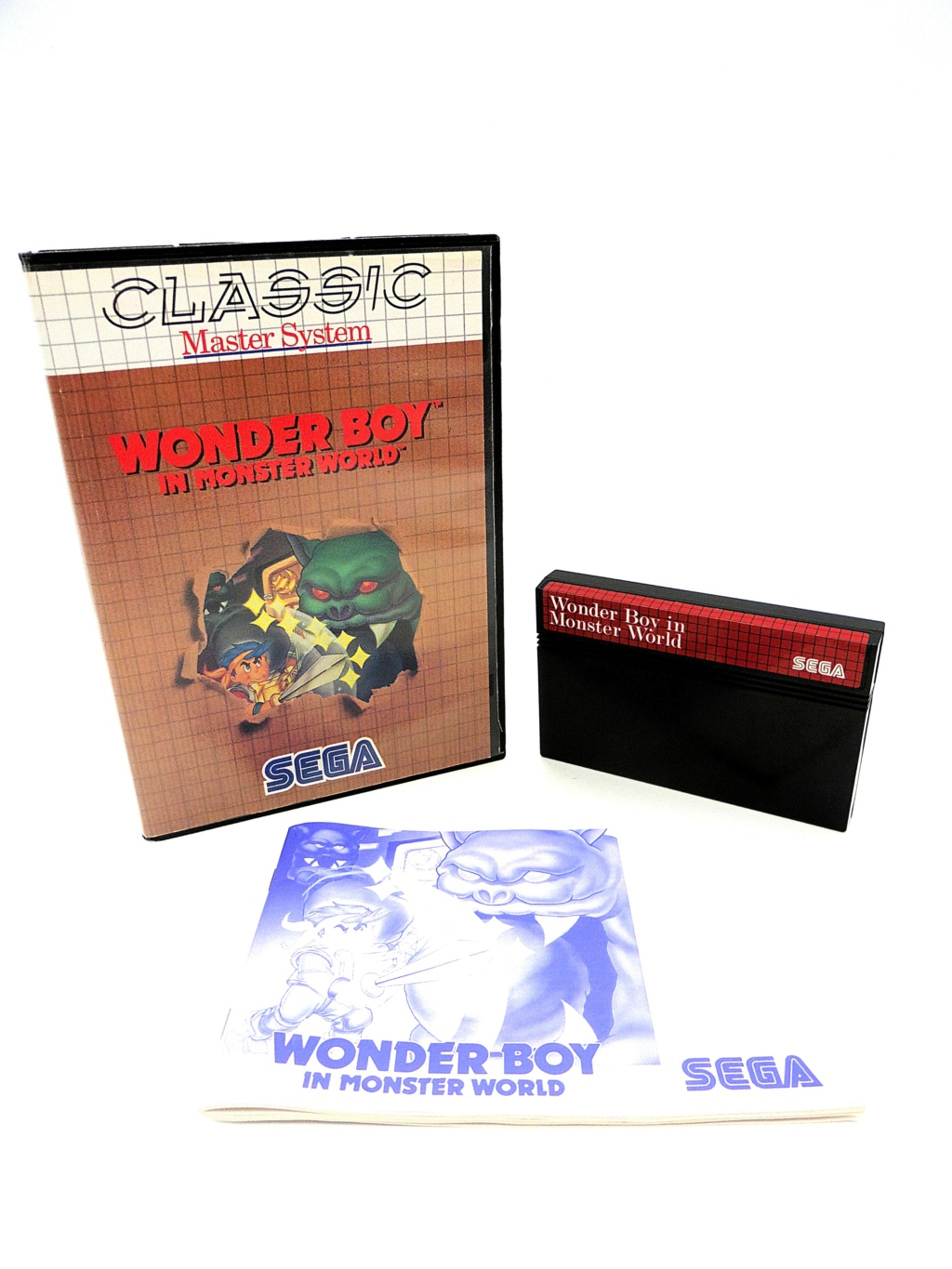 Wonder Boy In Monster World 2020-141