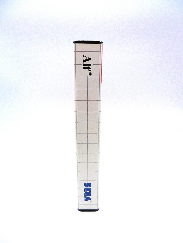 Alf         2020-149