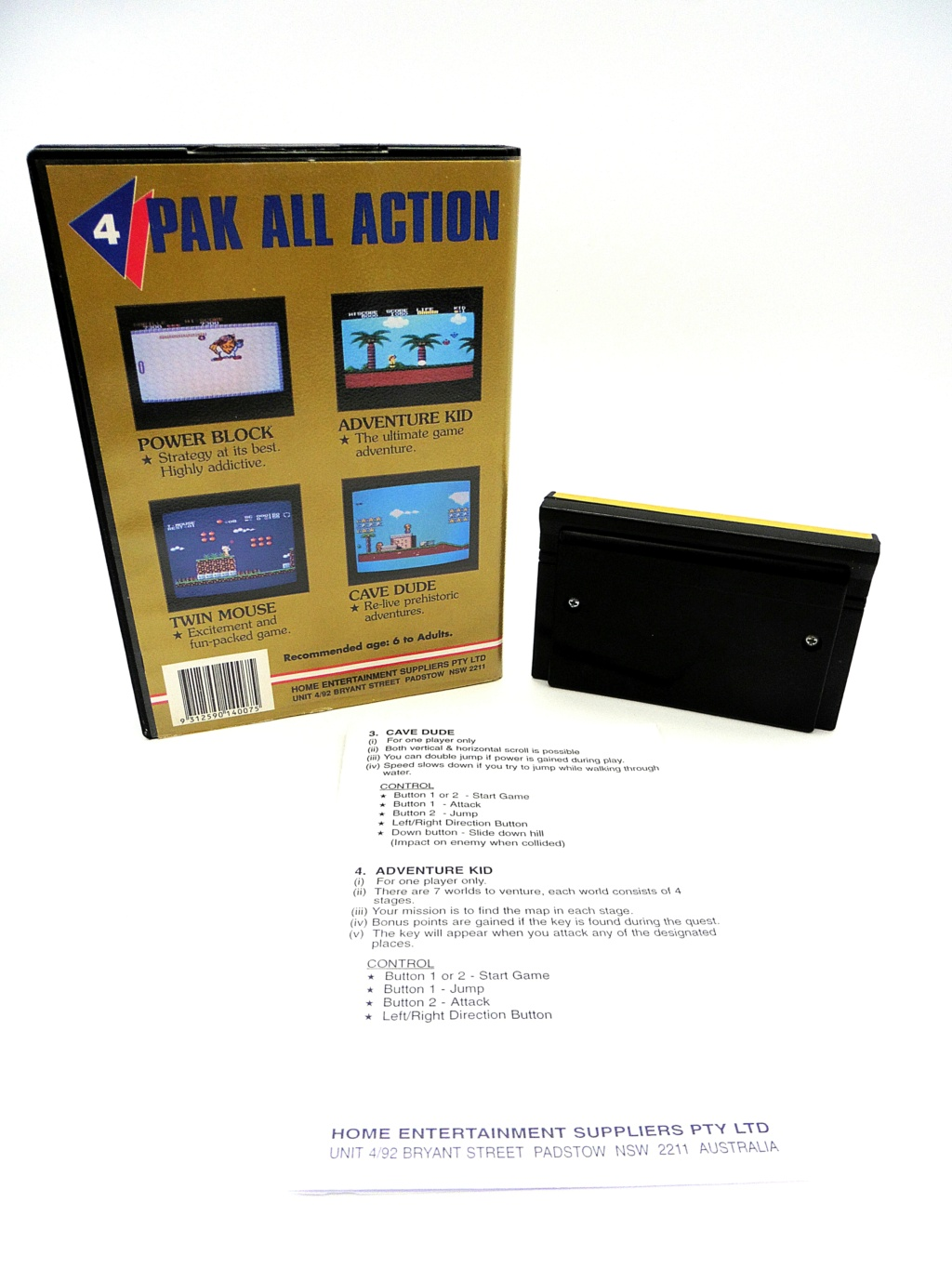 Pak All Action 2020-171