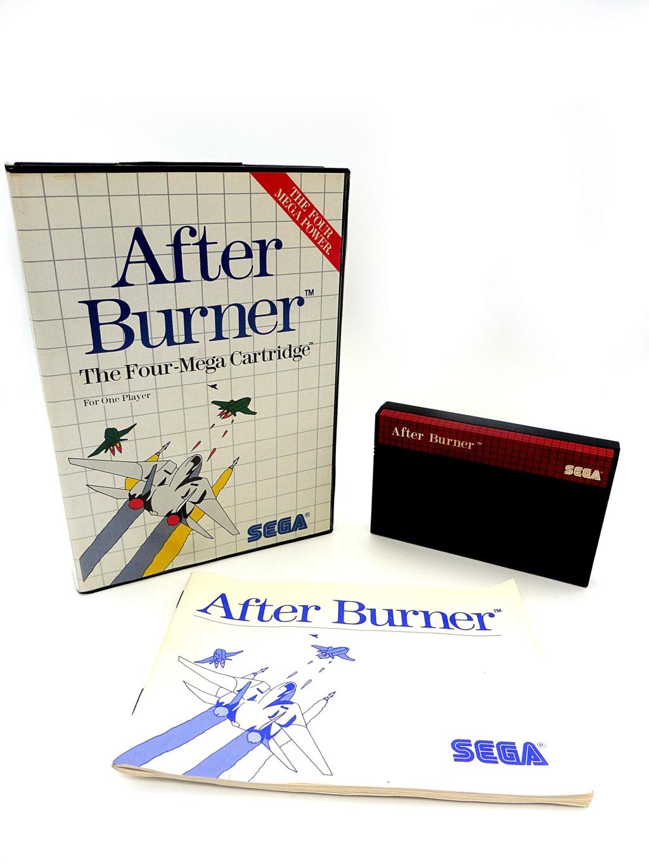 After Burner  After_10
