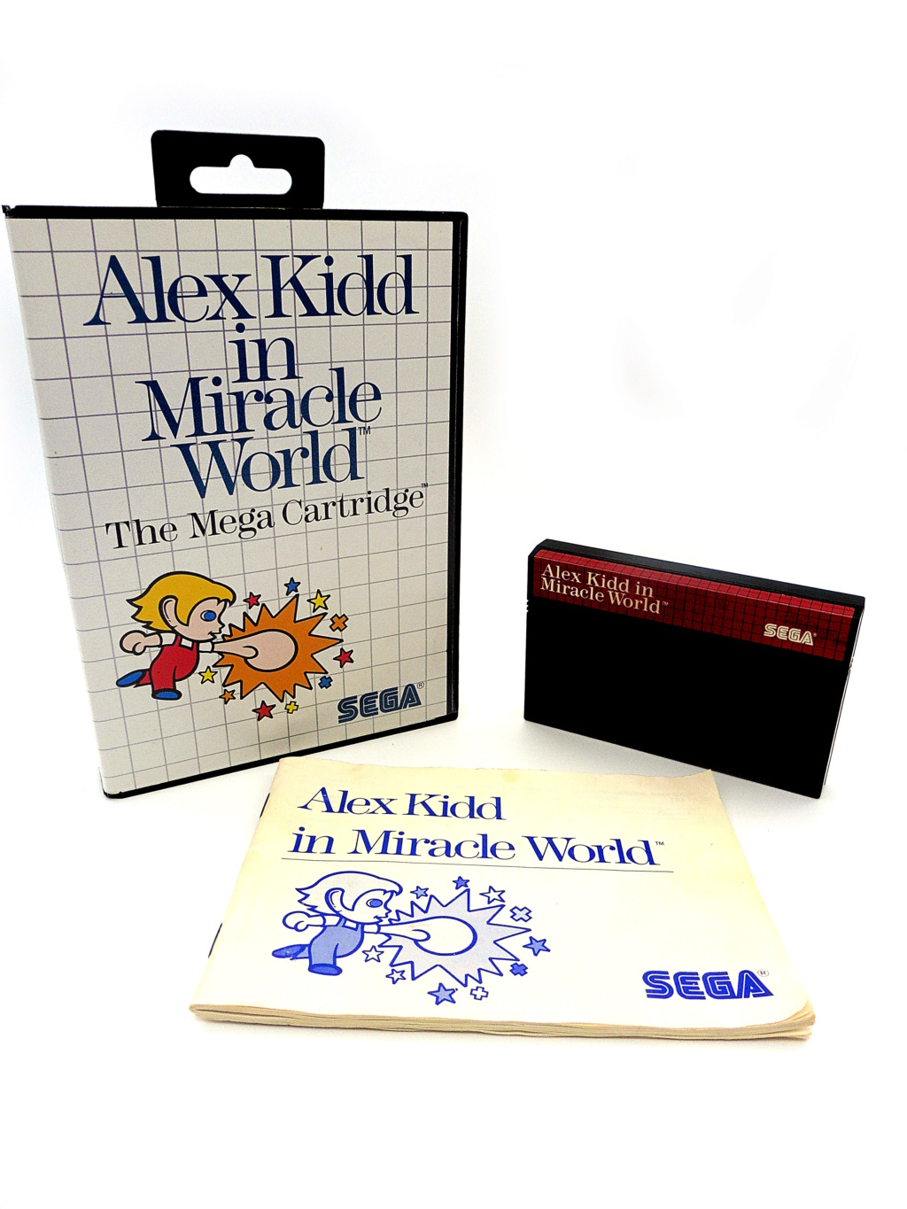 Alex Kidd in Miracle World  Alex_k18