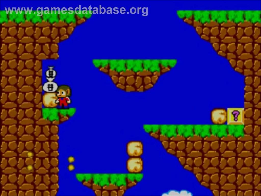 MASTER SYSTEM vs NES : Fight ! - Page 23 Alex_k29