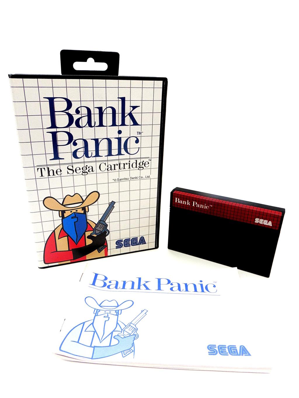 Bank Panic  Bank_p10