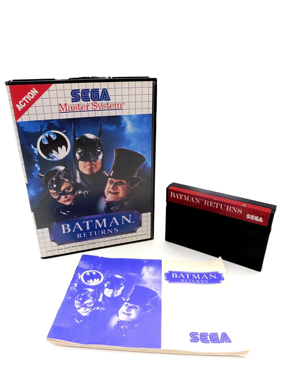 Batman Returns Batman10