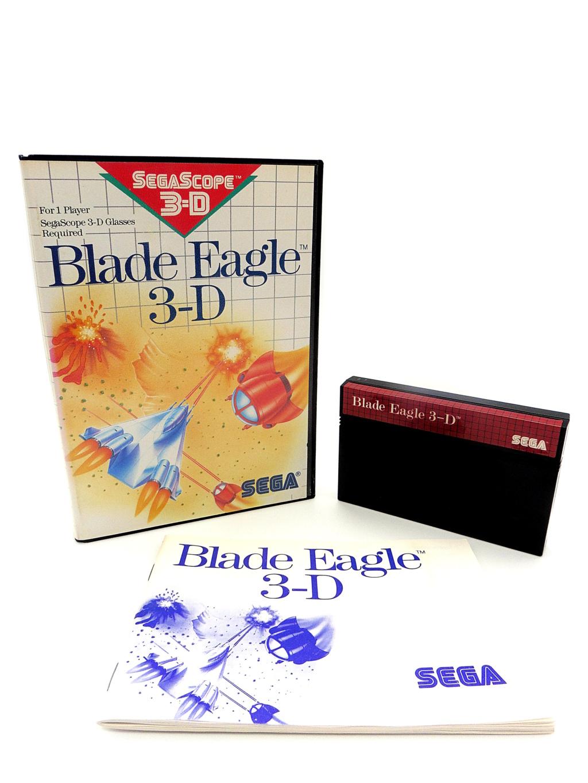 Blade Eagle 3-D  Blade_10