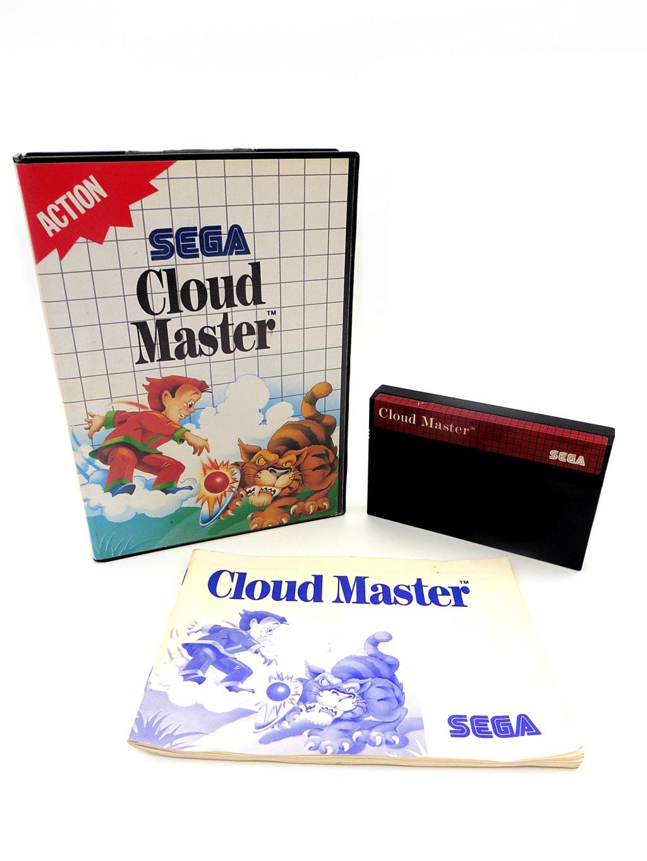Cloud Master Cloud_12