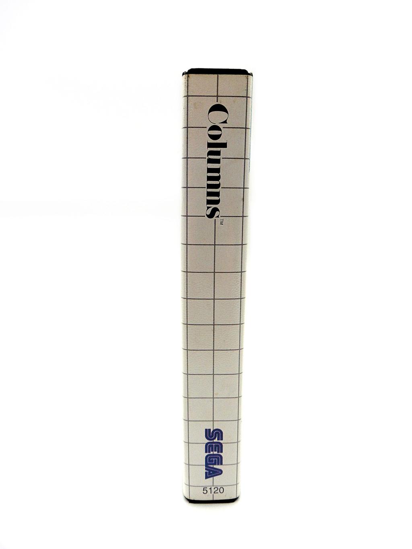 Columns       Column10