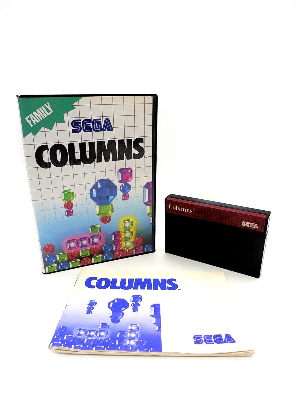 Columns       Column12