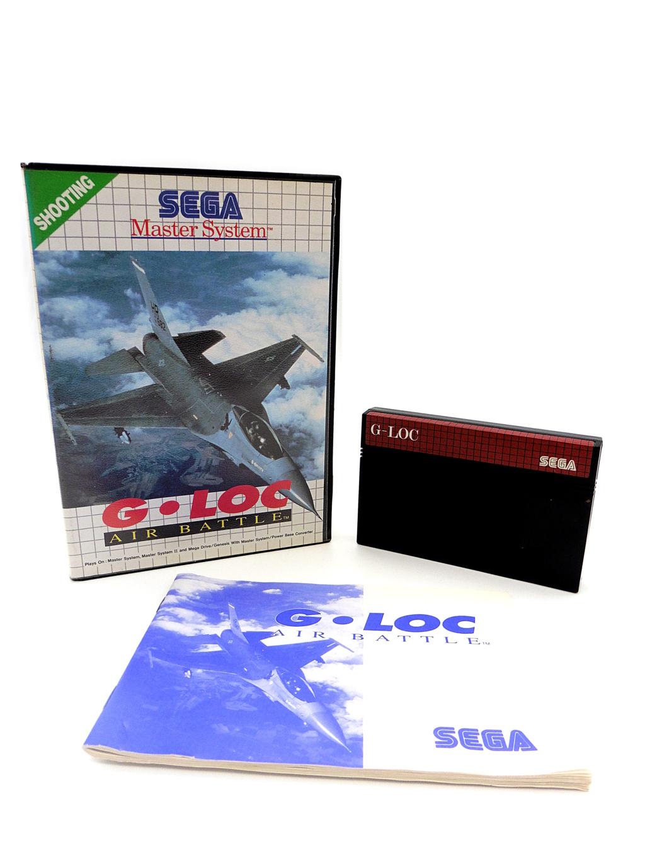 G.Loc Air Battle G_loc_12