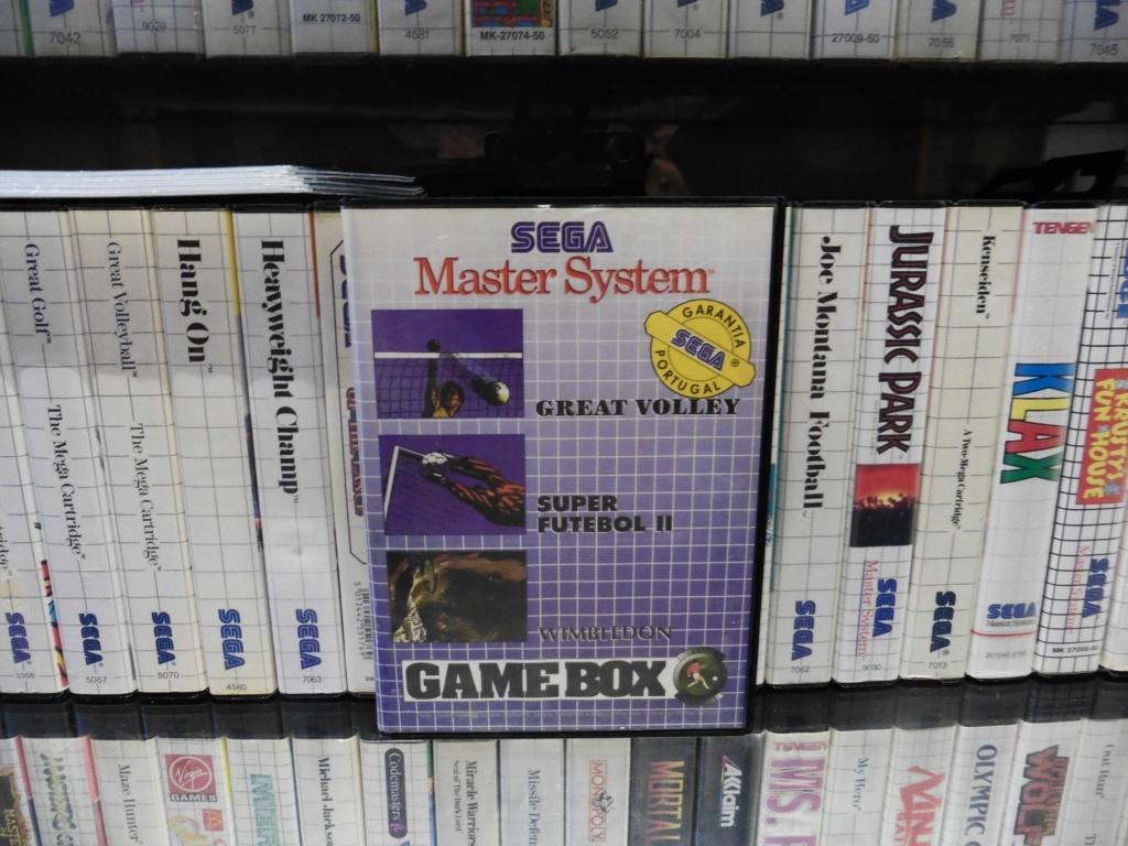 Qu'est-ce qu'il y avait dans ta boite aux lettres aujourd'hui? - Page 13 Gamebo10