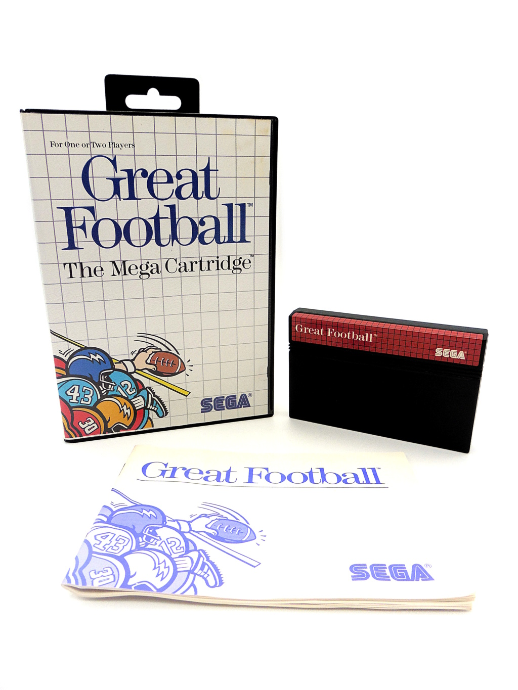 Great Football Great_18