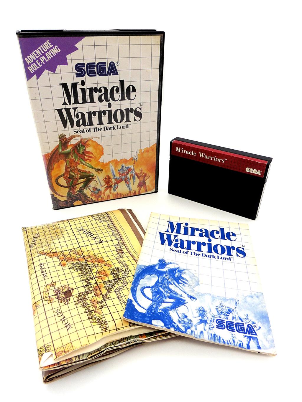 Miracle Warriors Miracl10