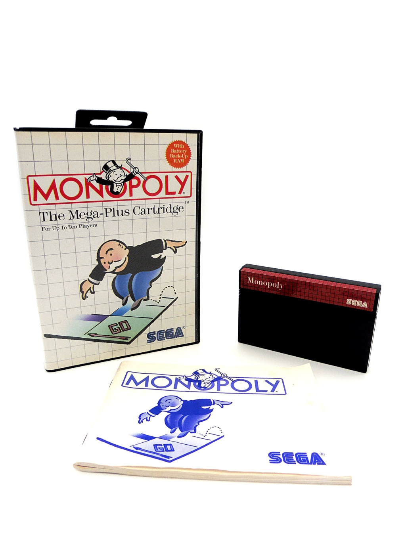 Monopoly     Monopo10