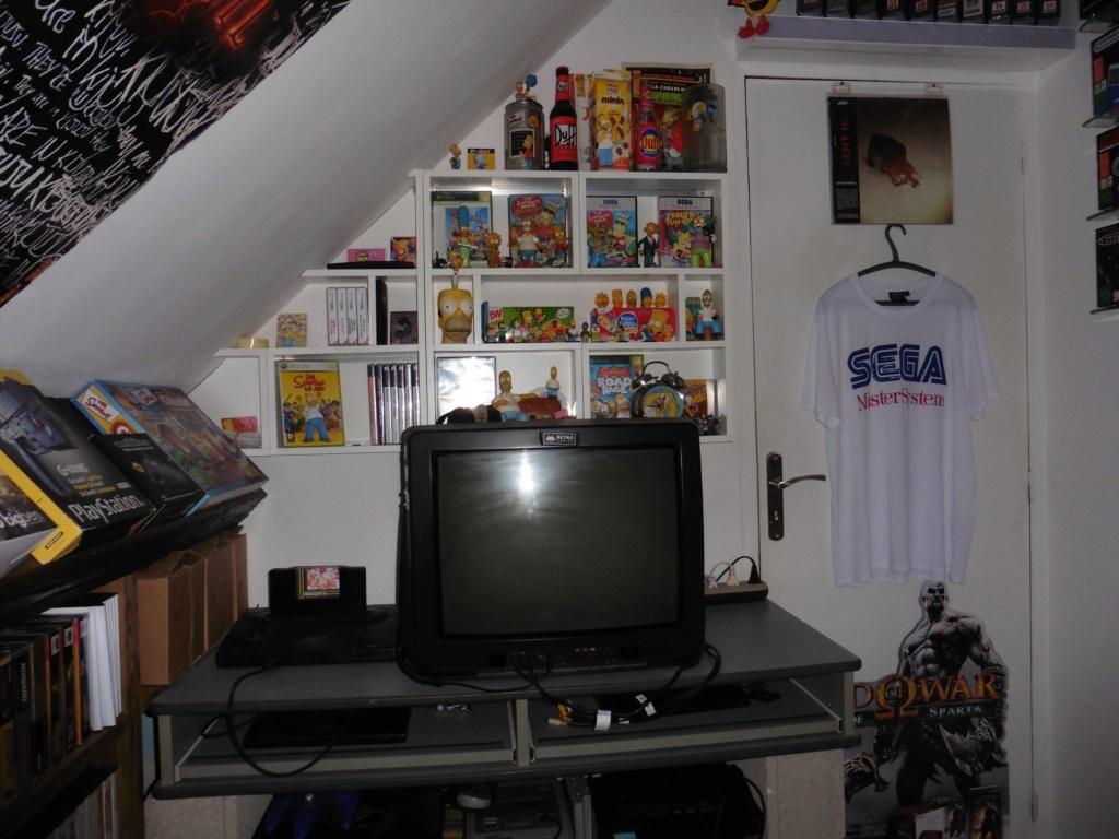 Atmostfear's gaming closet - Page 4 Novemb12
