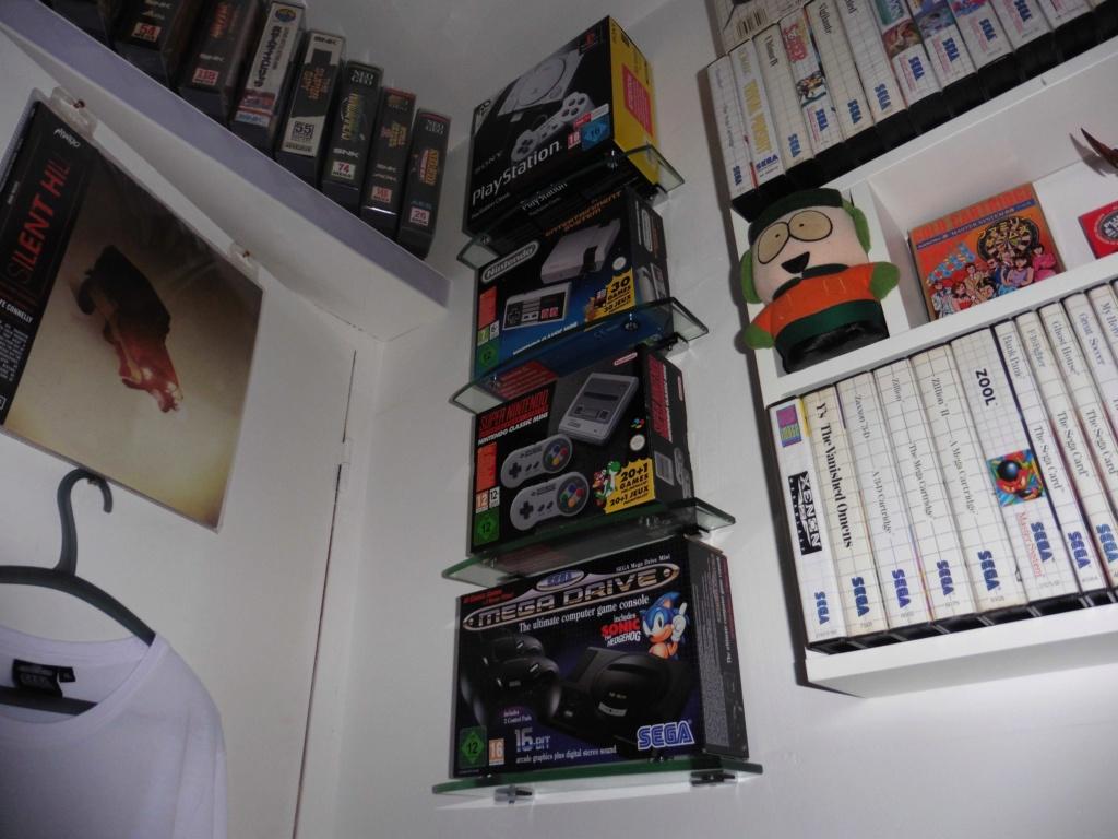 Atmostfear's gaming closet - Page 4 Novemb17