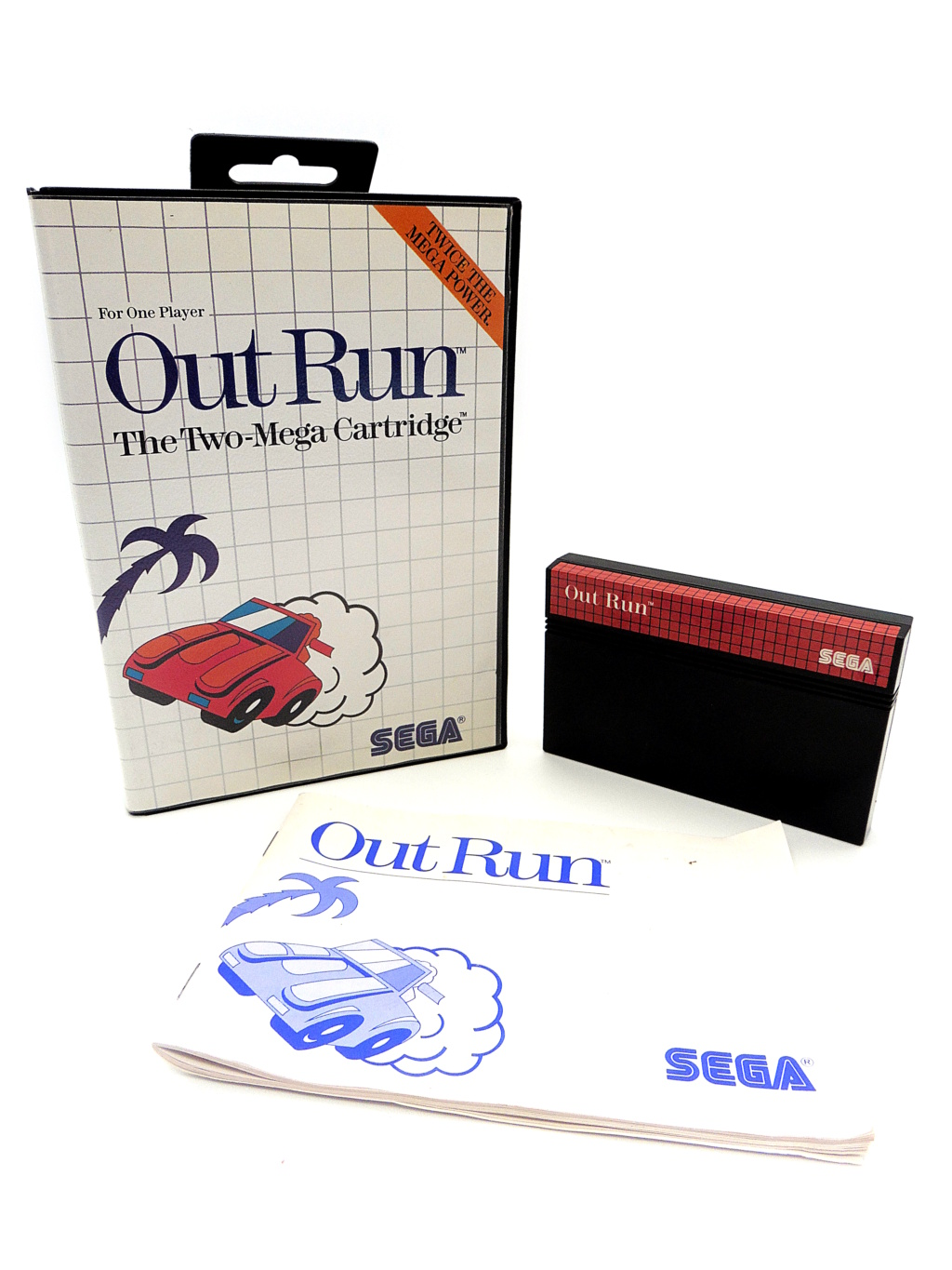 Out Run         Out_ru17