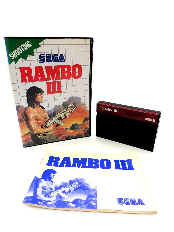 Rambo 3     Rambo_12