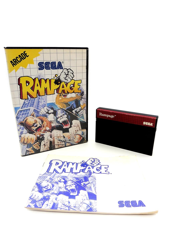 Rampage     Rampag11