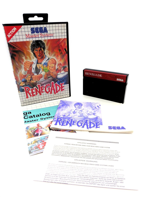 Renegade     Renega12