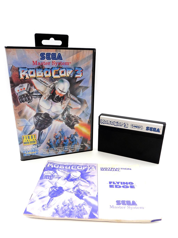 Robocop 3     Roboco10