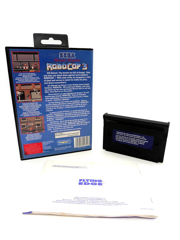 Robocop 3     Roboco12
