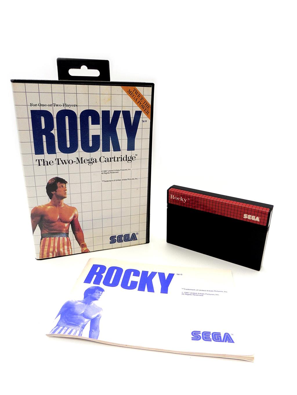 Rocky          Rocky_10