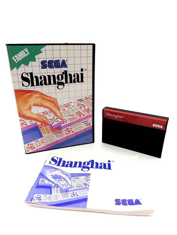 Shanghai       Shangh12