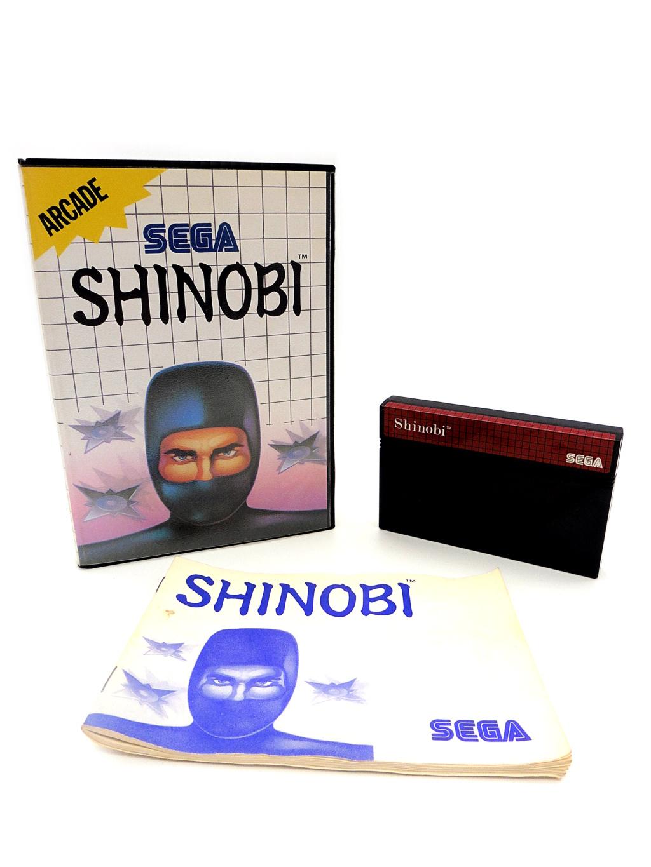 Shinobi       Shinob10