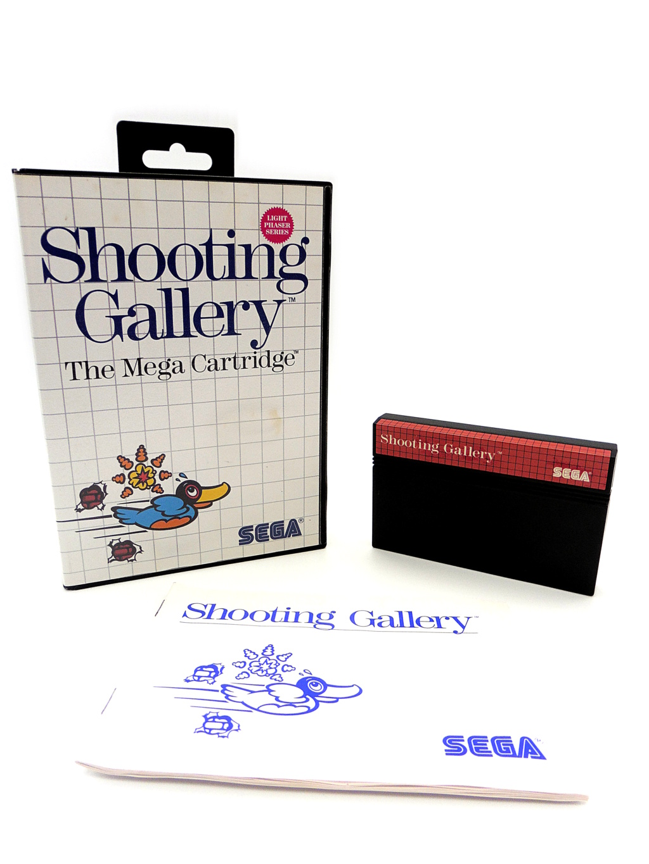 Shooting Gallery Shooti11