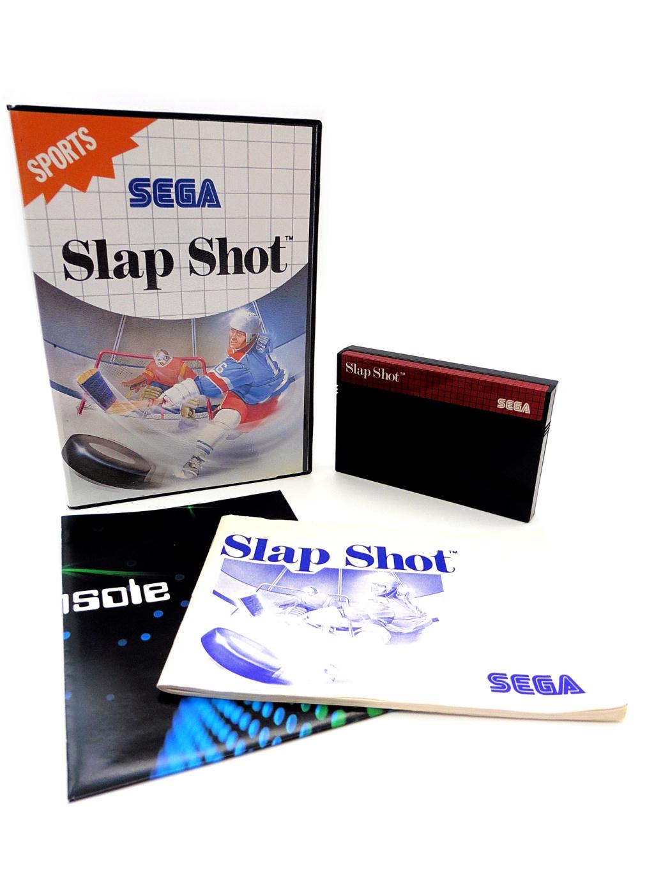 Slap Shot     Slap_s12