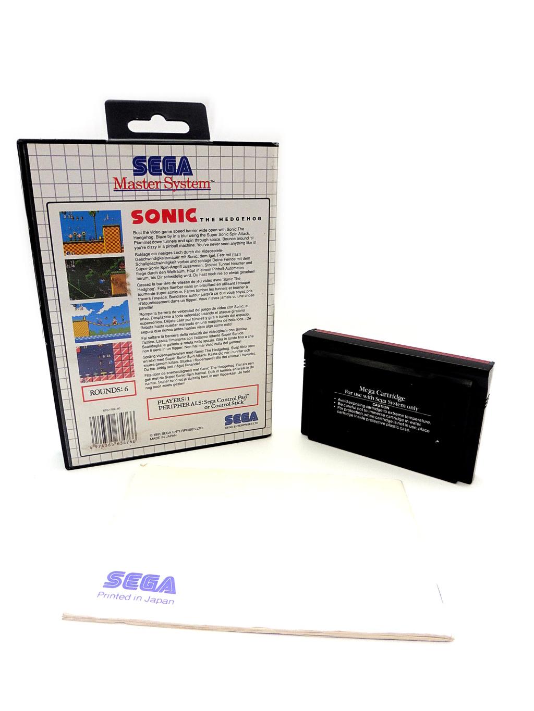 Sonic          Sonic_11
