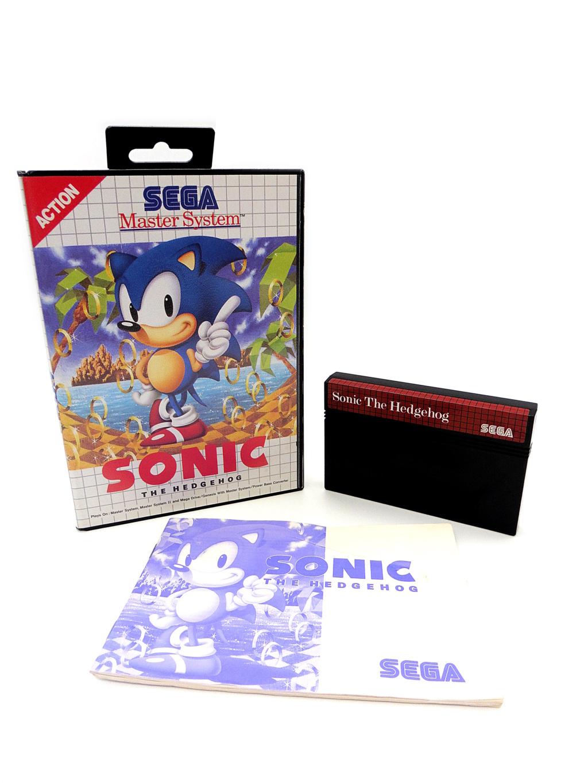 Sonic          Sonic_12