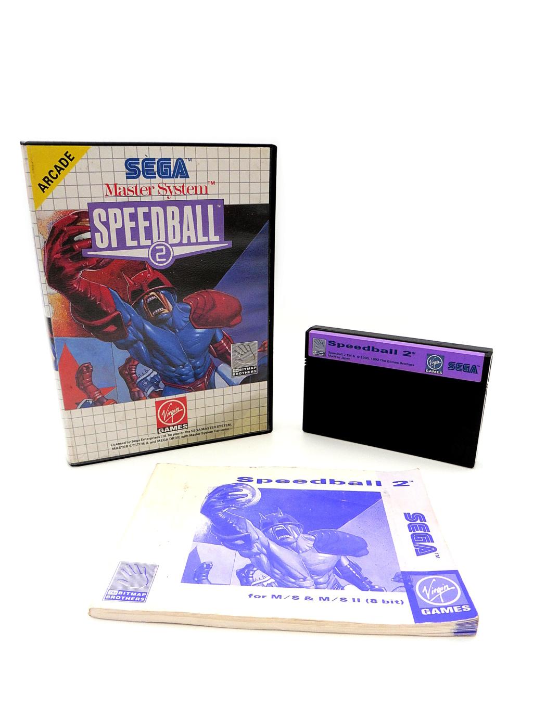 Speedball 2     Speedb11