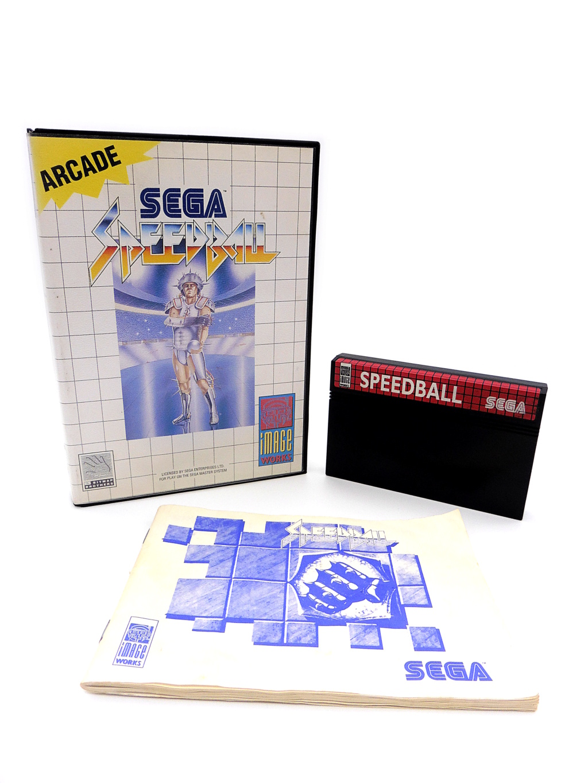 Speedball       Speedb13