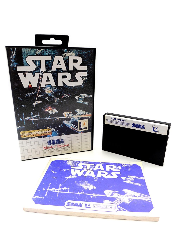 Star Wars      Star_w12