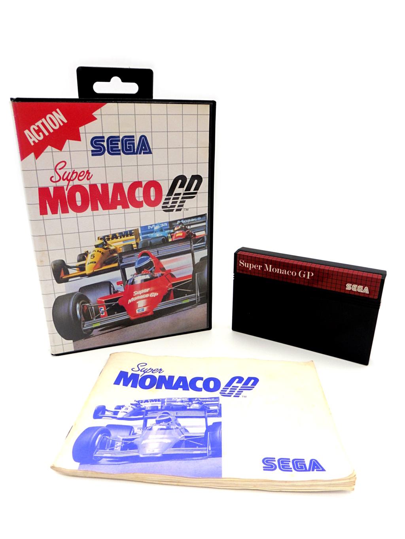 Super Monaco GP Super_15