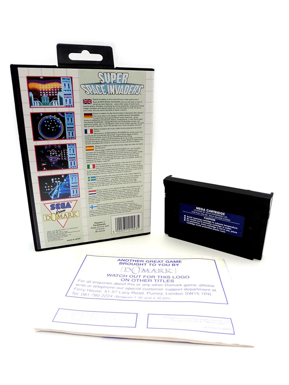 Super Space Invaders Super_23