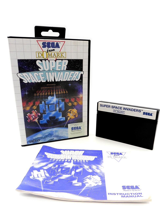Super Space Invaders Super_24